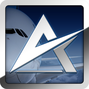 AirTycoon Online 3