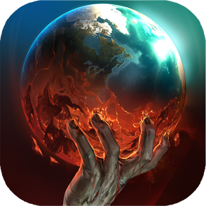 Zombie World : Black Ops – Last Day of Survival