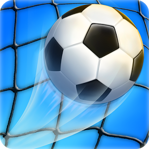 Football Strike – Multiplayer Soccer
