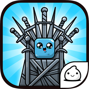 GOT Evolution – Idle game of Ice Fire and Thrones