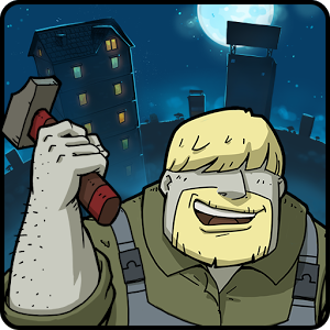 Final Fortress – Idle Survival
