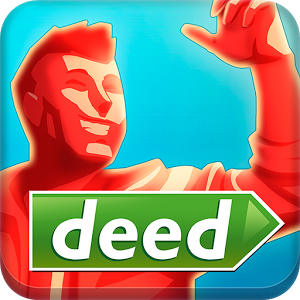 Deed – The Game