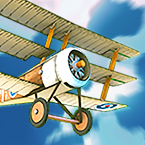 Legends of The Air 2