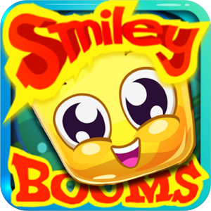 SmileyBOOMS