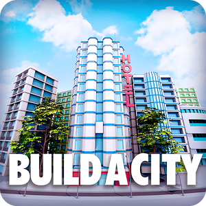 City Island 2 – Building Story