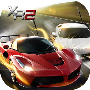 Xtreme Racing 2 – Speed Car GT