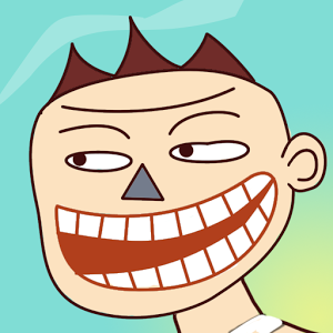 Troll Face Quest 3D