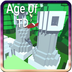 Age Of TD