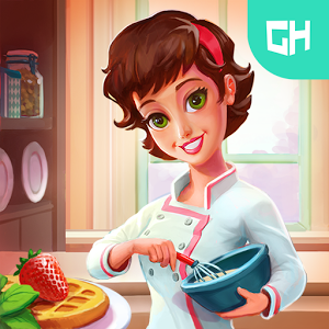 Mary le Chef – Cooking Passion