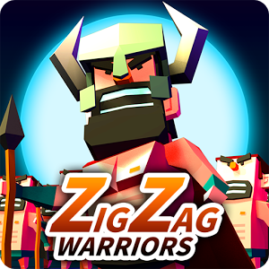 ZigZag Warriors
