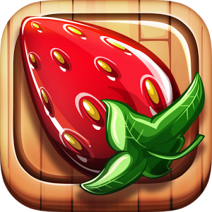 Tasty Tale – the cooking game