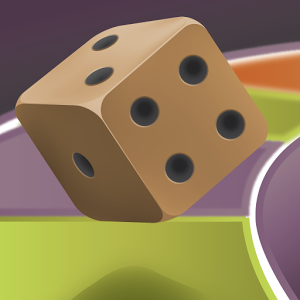 CASHFLOW – The Investing Game