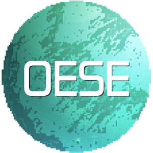 OESE – Pocket Edition