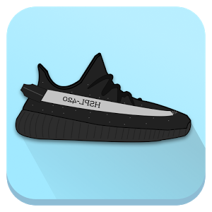 Sneaker Tap – Game about Sneakers