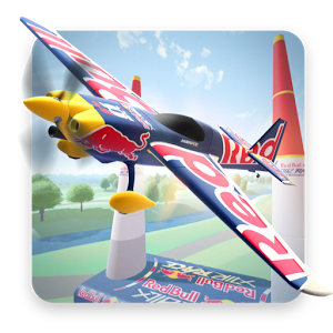 Red Bull Air Race LIVE VR