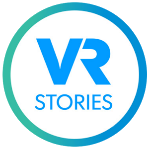 USA TODAY VR STORIES