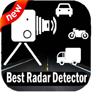 Police , Speed Radar Detector – all countries
