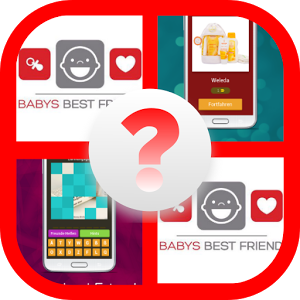 BABYSBESTFRIEND QUIZ