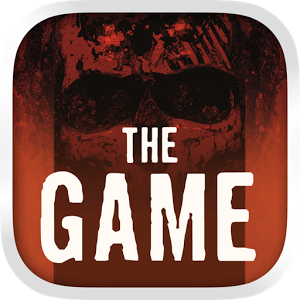 The Game – Play … as long as you can!
