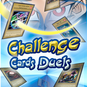 Yu Gi Oh cards to duel : Generation of Links fun