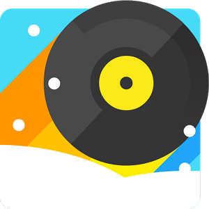 SongPop 2 – Guess The Song