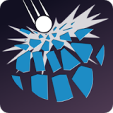 Shatterbrain – Physics Puzzles