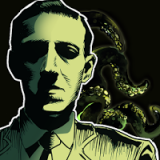 Lovecraft Escape