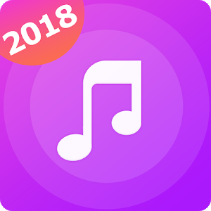 GO Music  –  Free Music, Equalizer, Themes