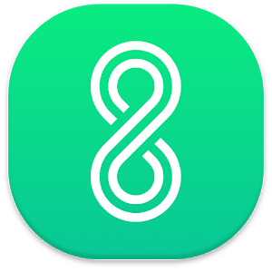 8fit – Workouts, Meal Planner & Personal Trainer