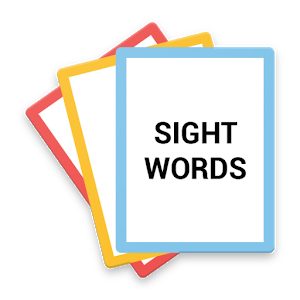Sight Word Sidekick